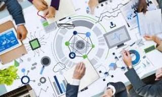 Đẩy mạnh phân cấp quản lý nhà nước theo ngành, lĩnh vực