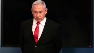 """Kế hoạch sáp nhập Bờ Tây của Israel """"rối bời"""" cả trong lẫn ngoài"""
