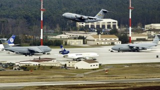 Tổng thống Trump phê duyệt kế hoạch rút 9.500 binh sĩ khỏi Đức