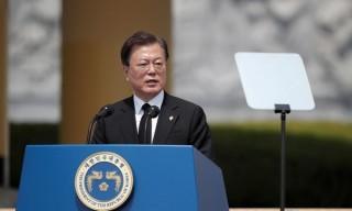 Hàn Quốc nỗ lực nối lại đối thoại Mỹ-Triều trước bầu cử Tổng thống Mỹ