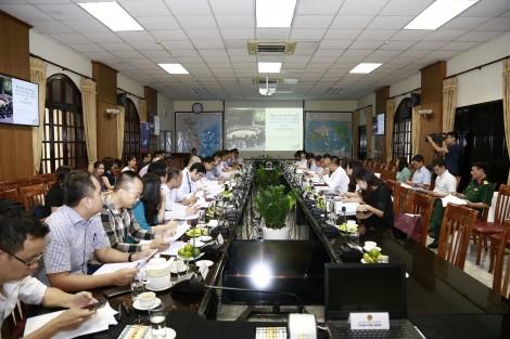 Việt Nam hoàn thành tốt trọng trách Ủy viên không thường trực HĐBA