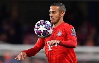Tin bóng đá 3-7-2020: Liverpool tiến gần việc mua sao Bayern