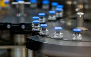 Ủy ban châu Âu cấp phép bán thuốc đầu tiên cho điều trị Covid-19