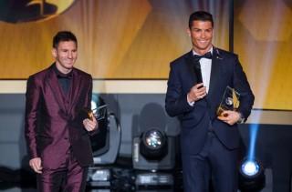 Tin bóng đá 4-7-2020: Rivaldo hé mở về cặp đôi Messi - Ronaldo
