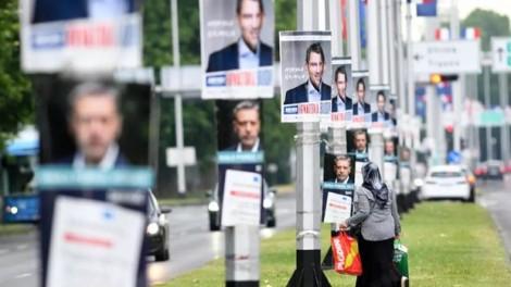 Croatia tổ chức bầu cử quốc hội trong mùa dịch COVID-19