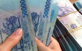 Thanh tra phát hiện sai phạm về quản lý tài chính hơn 1 tỷ đồng