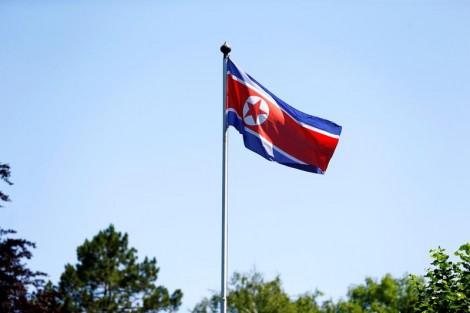 Triều Tiên tuyên bố không có ý định đối thoại với Mỹ