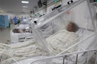 COVID-19 tới 6h sáng 8-7-2020 Thế giới gần 12 triệu ca bệnh, Mỹ chính thức rút khỏi WHO