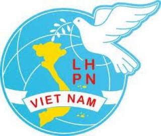 Mỏ Cày Nam biểu dương phụ nữ điển hình tiên tiến giai đoạn 2015 - 2020