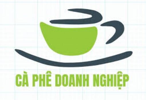 TP. Bến Tre họp mặt Cà phê doanh nghiệp tháng 7-2020