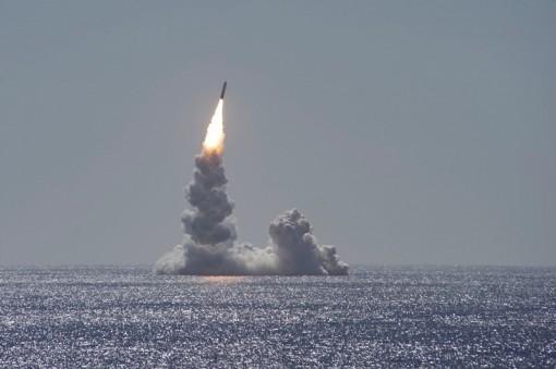 Trung Quốc đặt điều kiện tham gia đàm phán hạt nhân với Mỹ-Nga