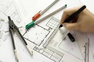 Điều kiện hành nghề kiến trúc
