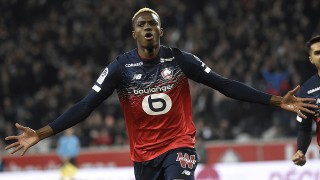 Tin bóng đá 14-7-2020: Napoli phá kỷ lục vì tiền đạo 21 tuổi
