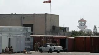 Đoàn xe tuần tra chung của Nga và Thổ Nhĩ Kỳ tại Syria bị tấn công