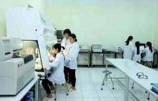 Bộ Giáo dục và Đào tạo chỉ đạo về tiếp nhận du học sinh và sinh viên quốc tế