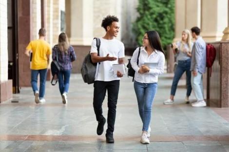 Chính phủ Mỹ thu hồi quy định mới ban hành về sinh viên quốc tế