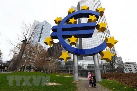 EU có thể phát hành trái phiếu Xanh để lập quỹ phục hồi kinh tế