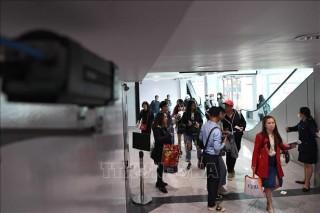 Campuchia tạm thời đình chỉ đường bay từ Indonesia và Malaysia