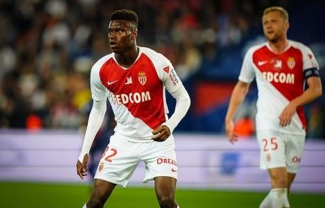 Tin bóng đá 2-8-2020: MU liên hệ với hậu vệ Monaco