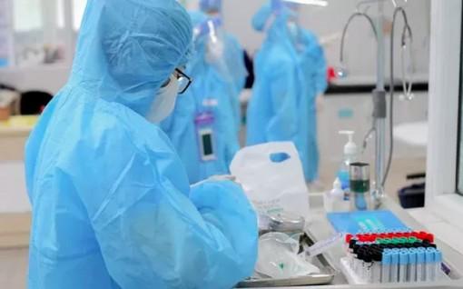 Việt Nam có thêm 2 bệnh nhân Covid-19 tử vong vì nền bệnh lý nặng