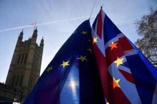 Tiến triển trong đàm phán Brexit, Anh hy vọng về một thỏa thuận
