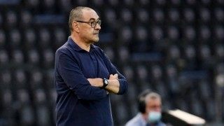 Tin bóng đá 8-8-2020: Juventus sa thải HLV sau khi bị loại khỏi Cúp C1