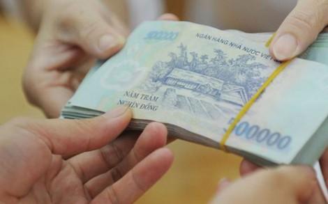 Ðưa tín dụng chính sách xã hội đến người nghèo