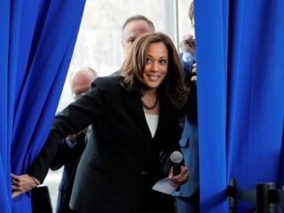 Bầu cử Mỹ: bà Harris có thể giúp thu hút cử tri nữ và trẻ tuổi