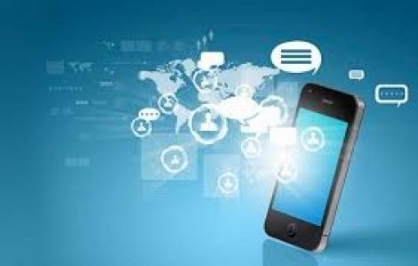 Triển khai hạ tầng viễn thông, cung cấp dịch vụ viễn thông