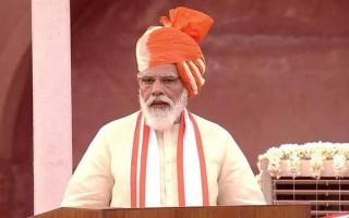 Thủ tướng Ấn Độ: 3 loại vaccine Covid-19 sớm được sản xuất quy mô lớn