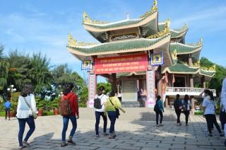 Nguyễn Đình Chiểu - Những giá trị văn hóa, tinh thần vượt thời gian