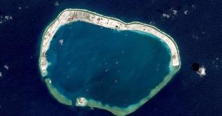 Pháp, Đức và Anh gửi công hàm lên LHQ bác yêu sách của Trung Quốc ở Biển Đông