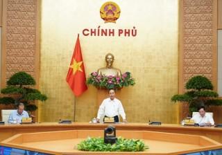 Thủ tướng đồng ý mở cửa đường bay thương mại với Thái Lan