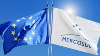 Pháp tái khẳng định quan điểm phản đối thỏa thuận EU-MERCOSUR
