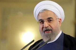 Cộng đồng quốc tế phản đối lệnh trừng phạt của Mỹ đối với Iran