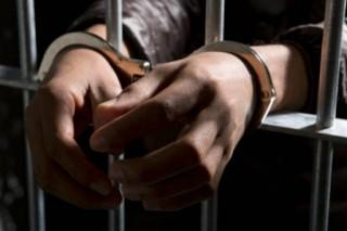 Trộm cắp tài sản bị phạt 2 năm tù