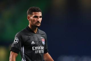 Tin bóng đá ngày 25-9-2020: Arsenal khó mua sao Lyon vì thiếu tiền