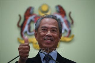 Liên minh của Thủ tướng Muhyiddin Yassin chiến thắng trong cuộc bầu cử ở bang Sabah