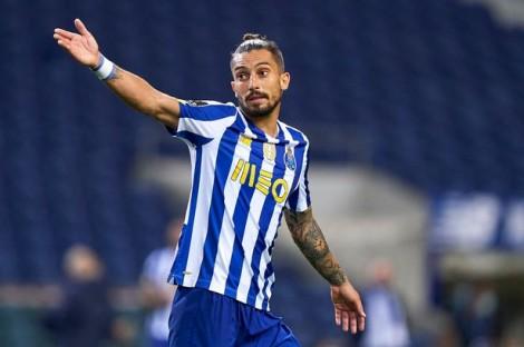 Tin bóng đá ngày 29-9-2020: MU hết cơ hội mua hậu vệ Porto